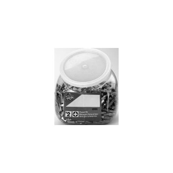 Bosch/Vermont American 04345 Bit Cookie Jar - Phillips #2 - 2 inch