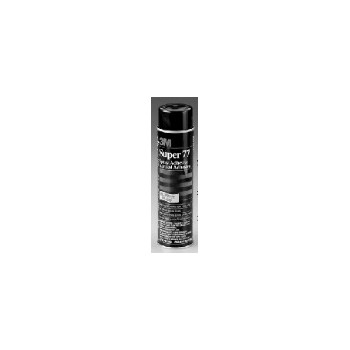 Glues & Adhesives - Super Spray Adhesive - 7 ounce