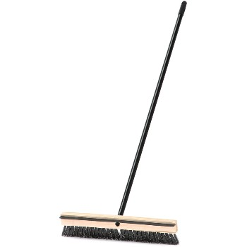 18in. Driveway Applicator