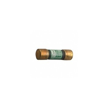 Cartridge Fuse - One-Time Use - 15 amp