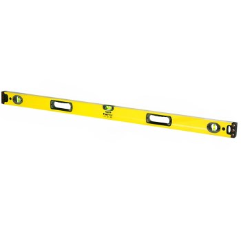 FatMax® Box Beam Aluminum Level ~ 48""