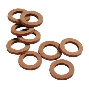 58090b Rubber Hose Washers
