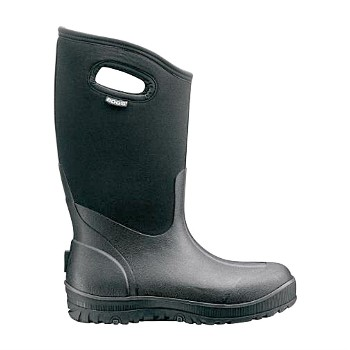 Waterproof/Ultra High Boot ~ Size 9