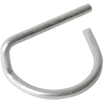 Metaltech/Omega M-MLG Pig Tail Lock