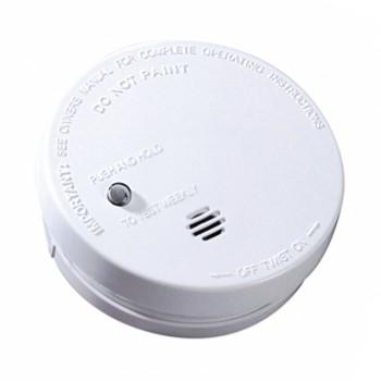 Kidde 0914 Micro Profile Smoke Alarm ~ i0914 0914