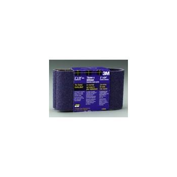3M 051144091966 Sanding Belt - Coarse - 3 x 24 inch