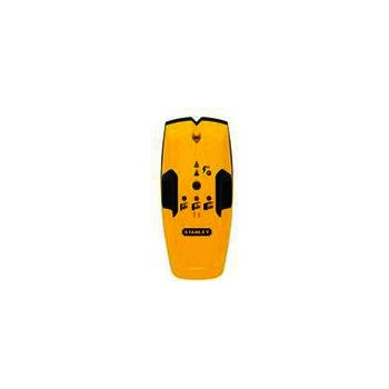 Stanley Tools STHT77404 150 Stud Sensor