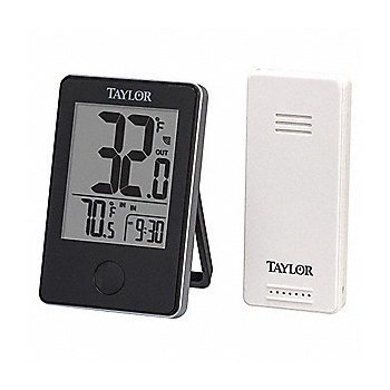Taylor USA 1730 Wireless Thermometer