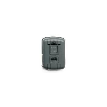 Square D 52171 Fsg2j20pcp 20/40 Press.Switch