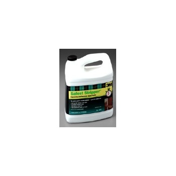 Paint Stripper & Varnish Remover - 1 gallon