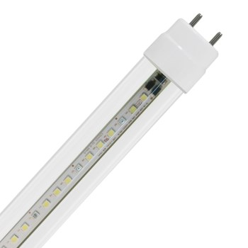Feit Electric  T48/GROW/FS/LEDG2 Grow Light ~ 48