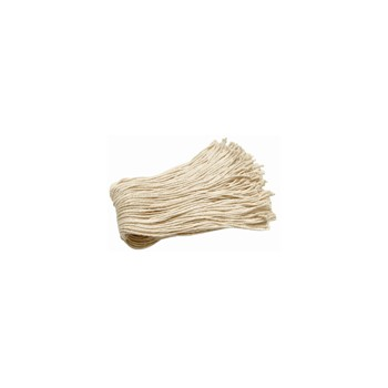 Cotton Mop Head, #32