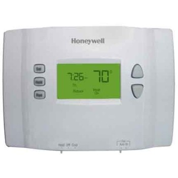 Honeywell Consumer Products RTH2410B1001/E1 Thermostat