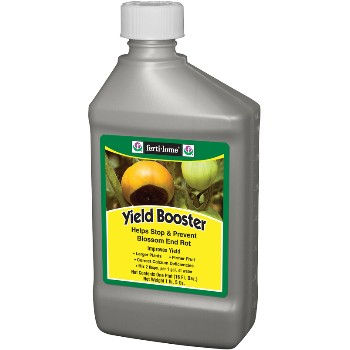 10607 16oz Yield Booster