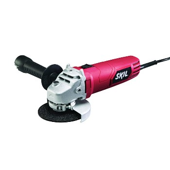 Angle Grinder - 4.5 inch