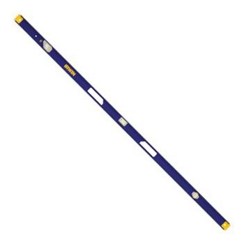Irwin 1794107 I-Beam Level ~ 48""