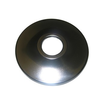 3/8 Sure Grip Flange