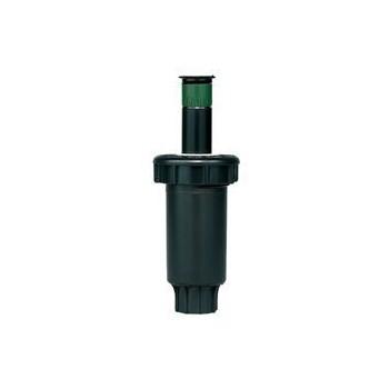 Orbit Irrigation  54185L 2in. Center Strip Pop Up