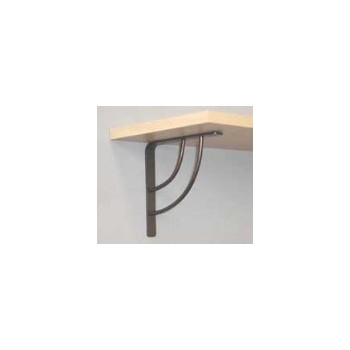 Shelf Bracket~ Bronze