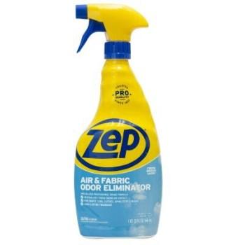 Amrep/ZEP ZUAIR32 32 Oz Odor Eliminator
