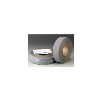 3M 05113159507 Safety Tape - Gray - 2 inch x 60 feet