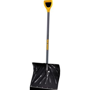 Combo Snow Shovel - 18""