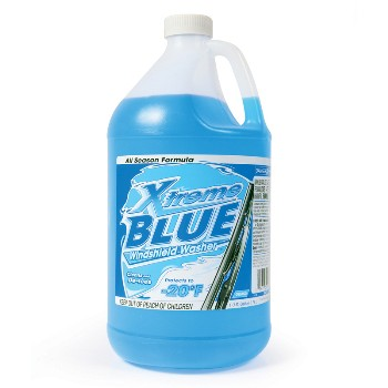 1gl-20 Windshield Fluid