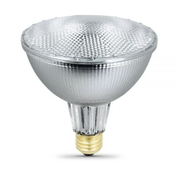 Feit Electric  70PAR38/QFL/ES Dimmable Energy Saving Bulb ~ 70 Watt
