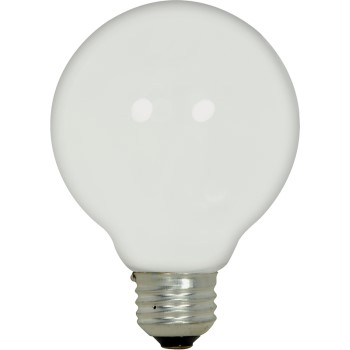 Halogen Decorative Bulb