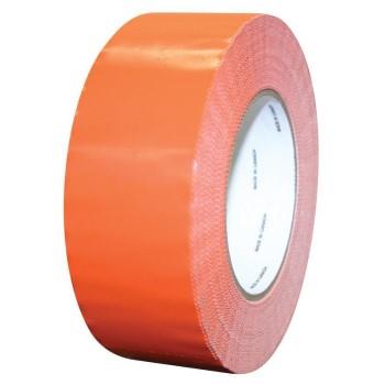 Intertape Polymer Group 00-OR-PE 2x60 Or Vinyl Tape