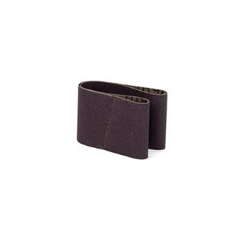 3M 051144091911 9191 3x21 Fine Purple Belt