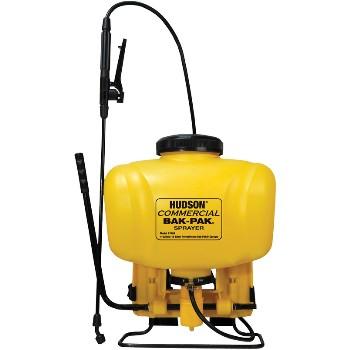 Hudson 13194 4g Comm Bak-Pak Sprayer