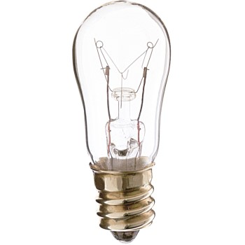 2/Cd Incand Mini Bulb