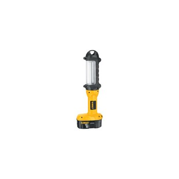 DeWalt  Light, 18 volt