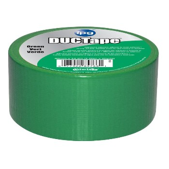6720grn 2x20yd Green Duct Tape