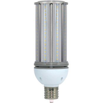 Satco Products S29393 LED Hid Bulb ~ 45w
