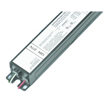 Satco Products S5210 Electronic Ballast