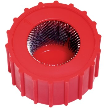 3/4in. Tube Cleaning Brush
