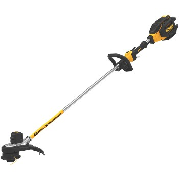 Cordless String Trimmer 15 in.