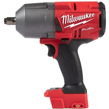 M18 Fuel Impact Wrench