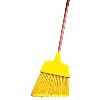 Yellow Angle Broom