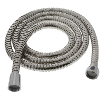 71in. Ss Shower Hose