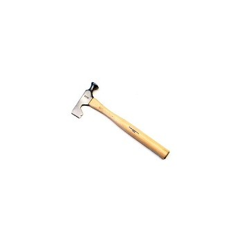 Drywall Hatchet, 12 Ounce 13 - 1 / 2 Inches Length
