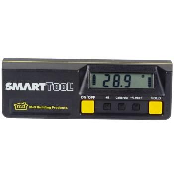 M-D Blg Prods.  Smarttool Module
