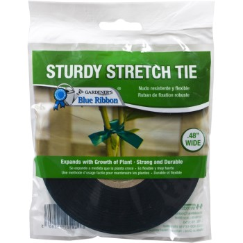 Stretch Plant Tie ~ .48in. X150ft.