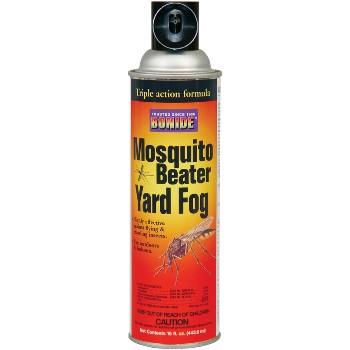 Bonide 560 Mosquito Yard Fogger 15 Oz