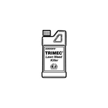 Lawn Weed Killer, Trimec Pint