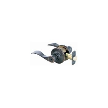 Hardware House/Locks 383828 Privacy Lever Lock, Cambridge 383828