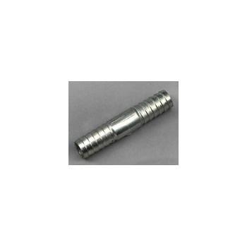 Genova Prod 370105 Metal Insert Coupling, 1/2 inch