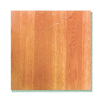 Red Oak Plnk Vinyl Tile